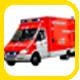 Hilfeleistung > Tragehilfe Rettungsdienst